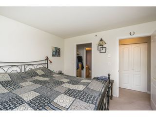"Photo 13: 305 2960 TRETHEWEY Street in Abbotsford: Abbotsford West Condo for sale in ""Cascade Green"" : MLS®# R2088579"
