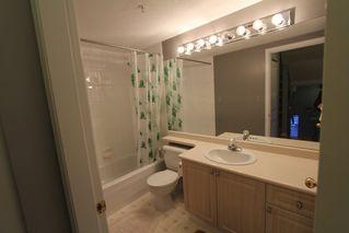 Photo 21: 18 3428 ADANAC Street: Renfrew VE Home for sale ()  : MLS®# V926225