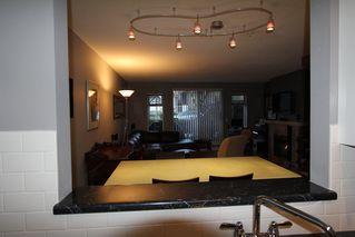 Photo 11: 18 3428 ADANAC Street: Renfrew VE Home for sale ()  : MLS®# V926225