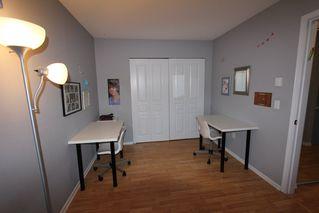 Photo 18: 18 3428 ADANAC Street: Renfrew VE Home for sale ()  : MLS®# V926225