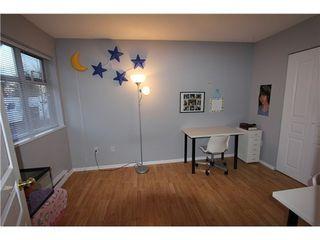 Photo 19: 18 3428 ADANAC Street: Renfrew VE Home for sale ()  : MLS®# V926225