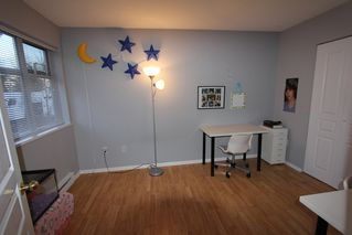 Photo 17: 18 3428 ADANAC Street: Renfrew VE Home for sale ()  : MLS®# V926225