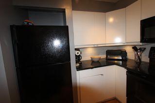 Photo 8: 18 3428 ADANAC Street: Renfrew VE Home for sale ()  : MLS®# V926225