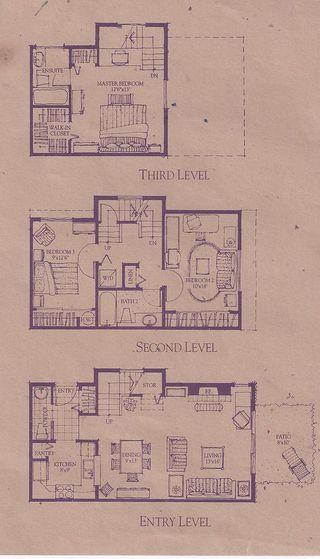 Photo 31: 18 3428 ADANAC Street: Renfrew VE Home for sale ()  : MLS®# V926225