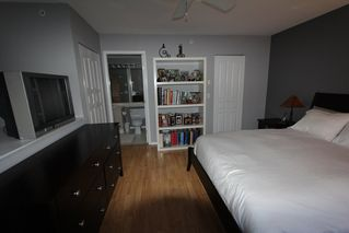 Photo 28: 18 3428 ADANAC Street: Renfrew VE Home for sale ()  : MLS®# V926225