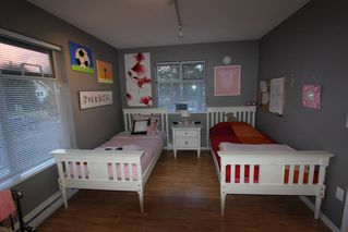 Photo 15: 18 3428 ADANAC Street: Renfrew VE Home for sale ()  : MLS®# V926225