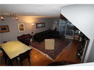 Photo 3: 18 3428 ADANAC Street: Renfrew VE Home for sale ()  : MLS®# V926225