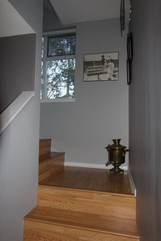 Photo 22: 18 3428 ADANAC Street: Renfrew VE Home for sale ()  : MLS®# V926225