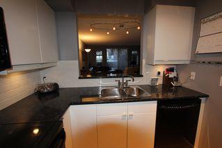 Photo 10: 18 3428 ADANAC Street: Renfrew VE Home for sale ()  : MLS®# V926225