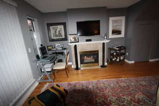 Photo 5: 18 3428 ADANAC Street: Renfrew VE Home for sale ()  : MLS®# V926225