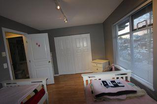 Photo 14: 18 3428 ADANAC Street: Renfrew VE Home for sale ()  : MLS®# V926225