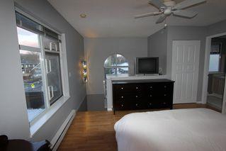 Photo 27: 18 3428 ADANAC Street: Renfrew VE Home for sale ()  : MLS®# V926225