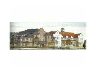 Photo 1: 18 3428 ADANAC Street: Renfrew VE Home for sale ()  : MLS®# V926225