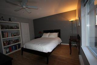 Photo 26: 18 3428 ADANAC Street: Renfrew VE Home for sale ()  : MLS®# V926225