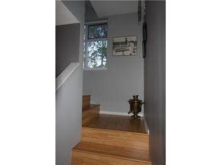 Photo 12: 18 3428 ADANAC Street: Renfrew VE Home for sale ()  : MLS®# V926225