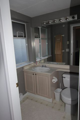 Photo 29: 18 3428 ADANAC Street: Renfrew VE Home for sale ()  : MLS®# V926225