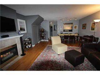Photo 6: 18 3428 ADANAC Street: Renfrew VE Home for sale ()  : MLS®# V926225