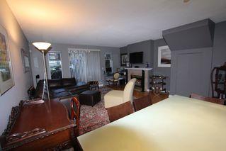 Photo 7: 18 3428 ADANAC Street: Renfrew VE Home for sale ()  : MLS®# V926225