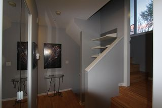 Photo 20: 18 3428 ADANAC Street: Renfrew VE Home for sale ()  : MLS®# V926225