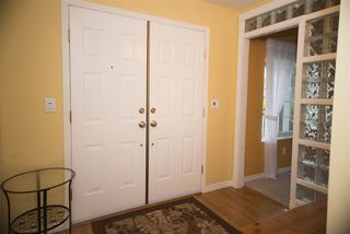 Photo 4: 9422 202A Street in Langley: Walnut Grove House for sale : MLS®# R2099681
