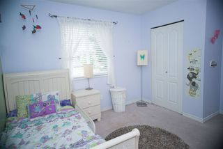 Photo 14: 9422 202A Street in Langley: Walnut Grove House for sale : MLS®# R2099681