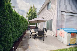 Photo 19: 9422 202A Street in Langley: Walnut Grove House for sale : MLS®# R2099681