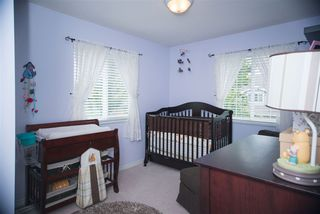 Photo 15: 9422 202A Street in Langley: Walnut Grove House for sale : MLS®# R2099681