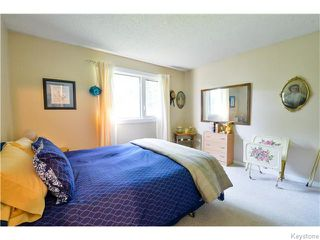 Photo 12: 39 Grimston Road in Winnipeg: Fort Richmond Residential for sale (1K)  : MLS®# 1622880