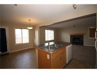 Photo 11: 157 SADDLECREST Crescent NE in Calgary: Saddle Ridge House for sale : MLS®# C4080225