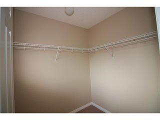 Photo 28: 157 SADDLECREST Crescent NE in Calgary: Saddle Ridge House for sale : MLS®# C4080225