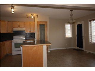 Photo 8: 157 SADDLECREST Crescent NE in Calgary: Saddle Ridge House for sale : MLS®# C4080225