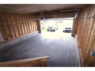 Photo 31: 157 SADDLECREST Crescent NE in Calgary: Saddle Ridge House for sale : MLS®# C4080225
