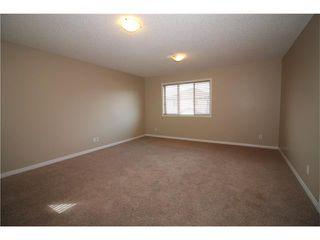 Photo 18: 157 SADDLECREST Crescent NE in Calgary: Saddle Ridge House for sale : MLS®# C4080225