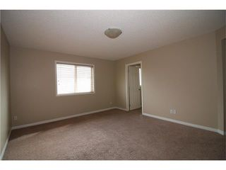 Photo 23: 157 SADDLECREST Crescent NE in Calgary: Saddle Ridge House for sale : MLS®# C4080225