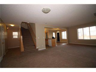 Photo 15: 157 SADDLECREST Crescent NE in Calgary: Saddle Ridge House for sale : MLS®# C4080225