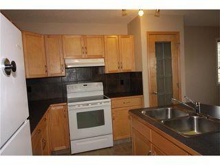 Photo 9: 157 SADDLECREST Crescent NE in Calgary: Saddle Ridge House for sale : MLS®# C4080225
