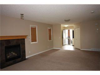 Photo 13: 157 SADDLECREST Crescent NE in Calgary: Saddle Ridge House for sale : MLS®# C4080225