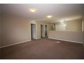 Photo 20: 157 SADDLECREST Crescent NE in Calgary: Saddle Ridge House for sale : MLS®# C4080225