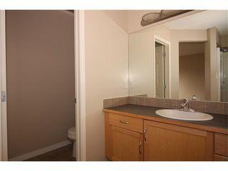 Photo 26: 157 SADDLECREST Crescent NE in Calgary: Saddle Ridge House for sale : MLS®# C4080225