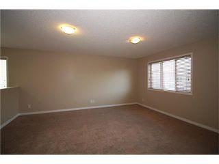 Photo 30: 157 SADDLECREST Crescent NE in Calgary: Saddle Ridge House for sale : MLS®# C4080225