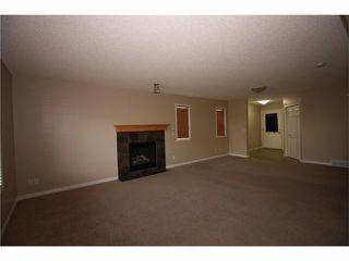 Photo 10: 157 SADDLECREST Crescent NE in Calgary: Saddle Ridge House for sale : MLS®# C4080225