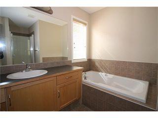 Photo 27: 157 SADDLECREST Crescent NE in Calgary: Saddle Ridge House for sale : MLS®# C4080225
