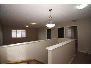 Photo 16: 157 SADDLECREST Crescent NE in Calgary: Saddle Ridge House for sale : MLS®# C4080225