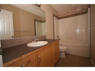 Photo 21: 157 SADDLECREST Crescent NE in Calgary: Saddle Ridge House for sale : MLS®# C4080225