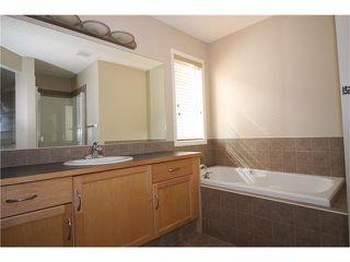 Photo 24: 157 SADDLECREST Crescent NE in Calgary: Saddle Ridge House for sale : MLS®# C4080225