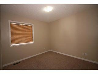 Photo 19: 157 SADDLECREST Crescent NE in Calgary: Saddle Ridge House for sale : MLS®# C4080225