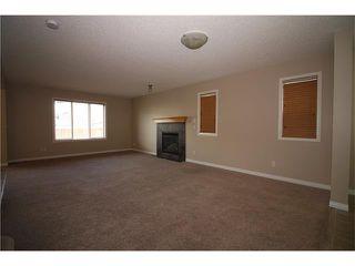 Photo 12: 157 SADDLECREST Crescent NE in Calgary: Saddle Ridge House for sale : MLS®# C4080225