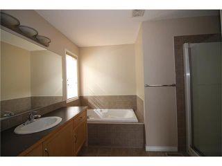 Photo 25: 157 SADDLECREST Crescent NE in Calgary: Saddle Ridge House for sale : MLS®# C4080225
