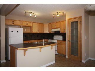 Photo 7: 157 SADDLECREST Crescent NE in Calgary: Saddle Ridge House for sale : MLS®# C4080225