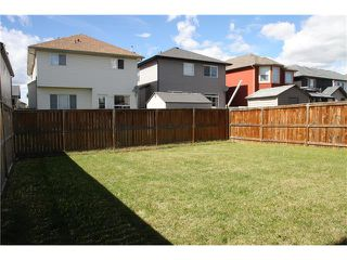 Photo 5: 157 SADDLECREST Crescent NE in Calgary: Saddle Ridge House for sale : MLS®# C4080225